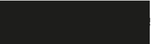 HebergeTonCube.com - Hebergeur Minecraft 2021